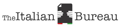 The Italian Bureau